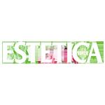 에스테티카 코리아